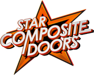 Star Composite Doors